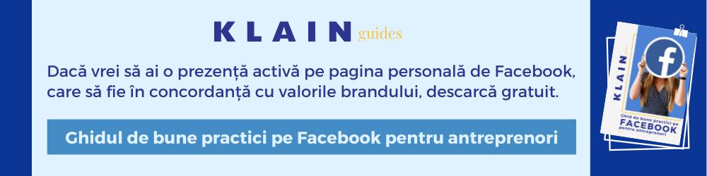 Banner blog ghid Facebook