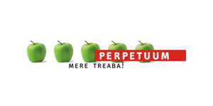2Klain_portofoliu_logo-uri_AxPerpetuum