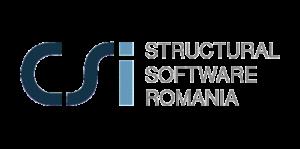 CSi-logo