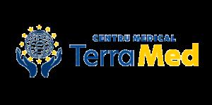 TerraMed-logo