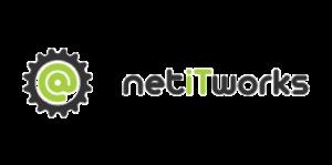 netitworks-logo