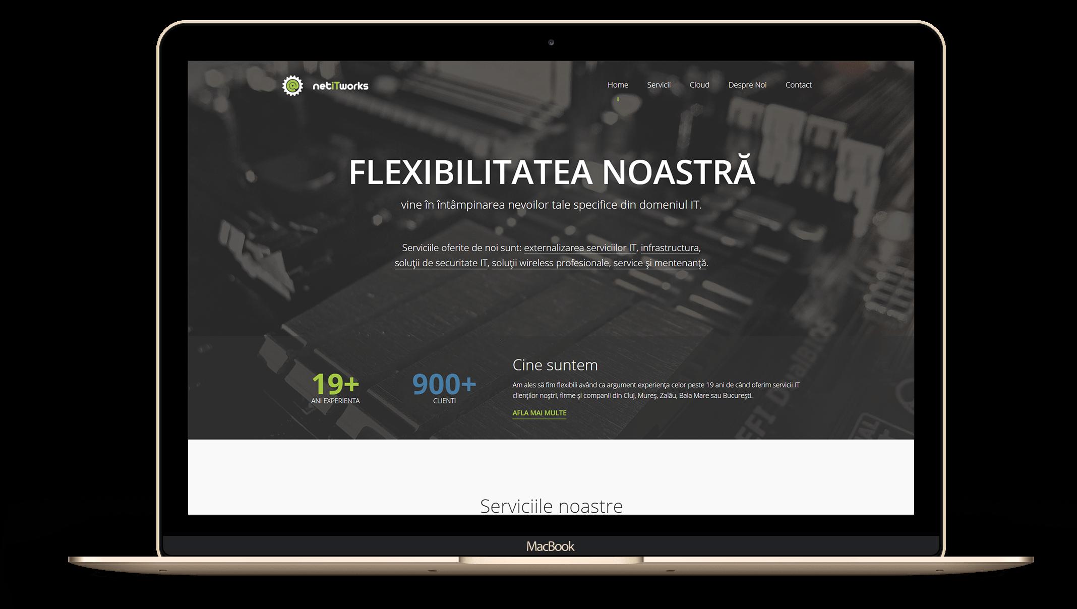 netitworks_design_main