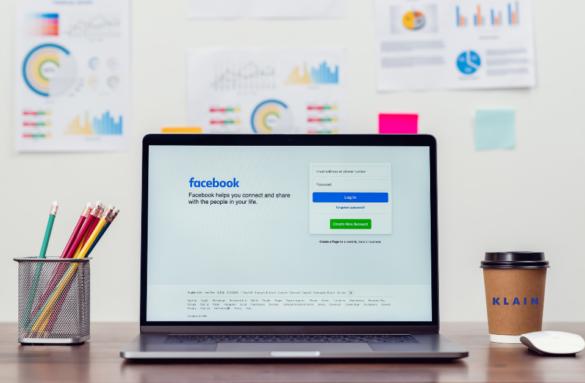 Ghid de bune practici pe Facebook pentru antreprenori