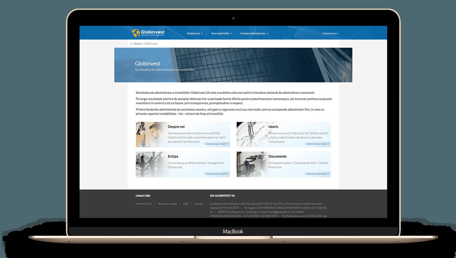 GlobInvest_design_main